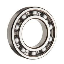 22,225 mm x 57,15 mm x 17,46 mm  SIGMA NMJ 7/8 self aligning ball bearings