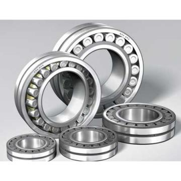Set45 Lm501349/Lm501310 Inch Single Row Taper Roller Bearing for Auto Wheel