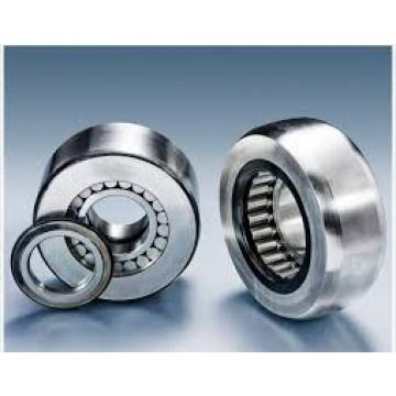 55 mm x 100 mm x 21 mm  KBC 6211UU deep groove ball bearings