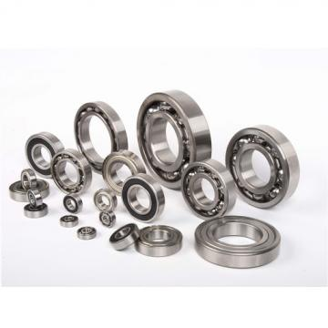 5 mm x 14,5 mm x 5 mm  NMB MBG5VCR plain bearings