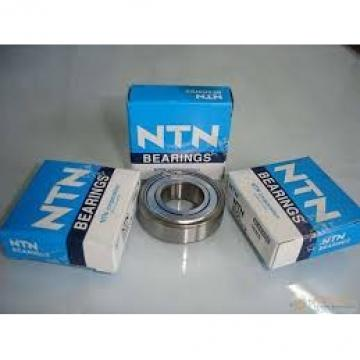 45 mm x 75 mm x 24 mm  ZVL 33009 A tapered roller bearings
