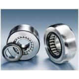 15 mm x 35 mm x 11 mm  FLT CBK-170B tapered roller bearings