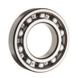 12 mm x 28 mm x 8 mm  KBC 6001UU deep groove ball bearings