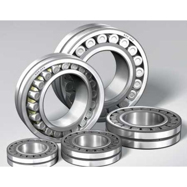 NACHI NSK Famous Brand Inch Tapered Roller Bearing Lm501349/10 #1 image