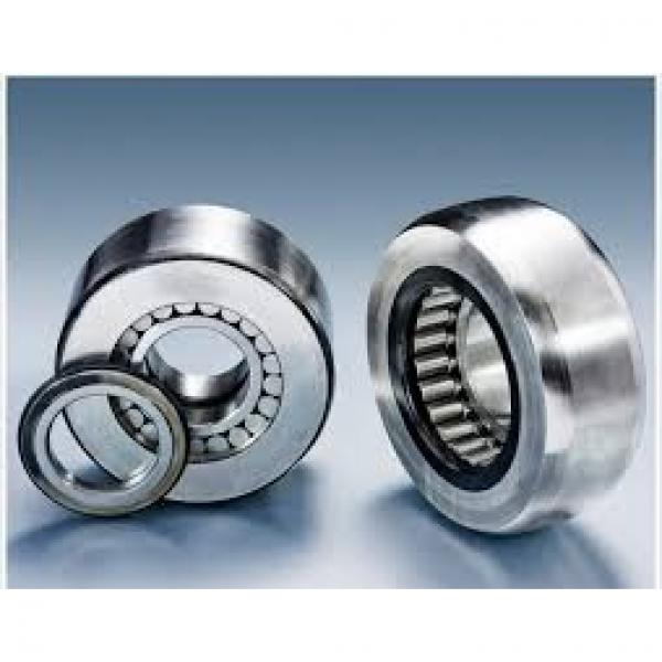 85,725 mm x 146,05 mm x 41,275 mm  NSK 665A/653 tapered roller bearings #1 image