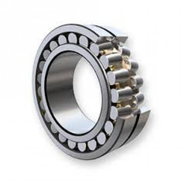 17 mm x 30 mm x 13 mm  IKO NAF 173013 needle roller bearings #1 image
