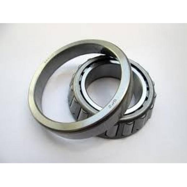 95 mm x 145 mm x 39 mm  ZVL 33019A tapered roller bearings #1 image